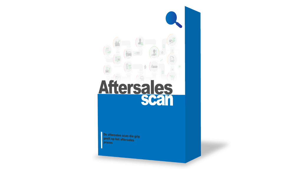 aftersalesscan
